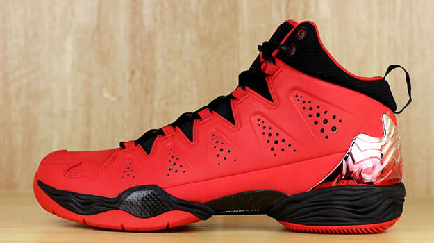 6ead4868821a Don t Get Burned By The Jordan Melo M10