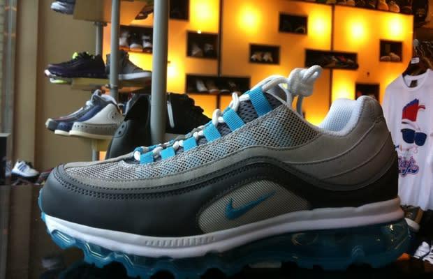 ec5f0e60c8e65a Shelf Space  Sneakers For Sale At MAJOR (Washington