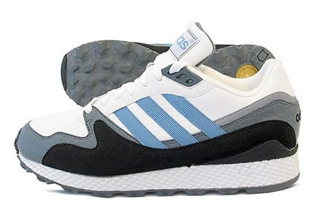 20abbfd7c7a The 90 Greatest Sneakers of the  90s