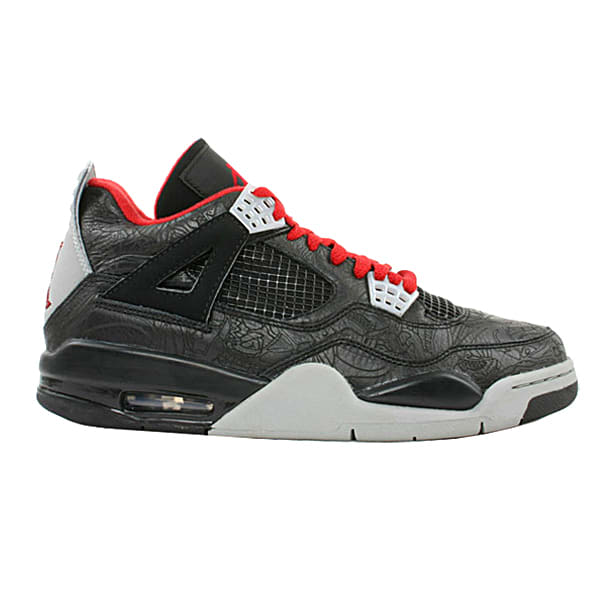 The 100 Best Sneakers of the 2000s  56105106d