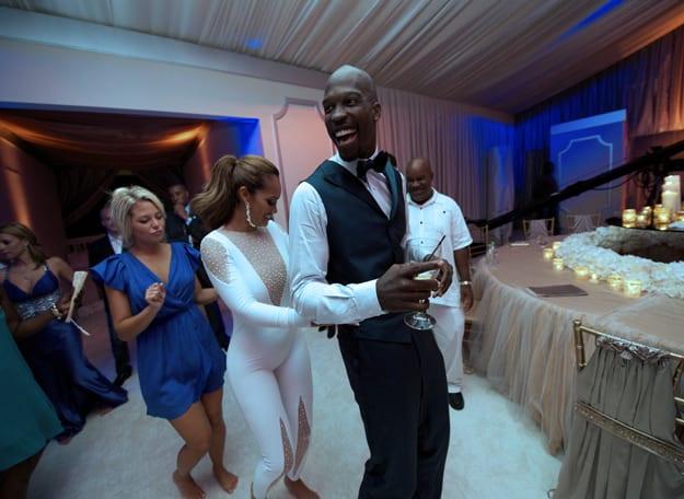 wedding-dance-li