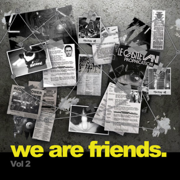 we-are-friends-vol-2-cover