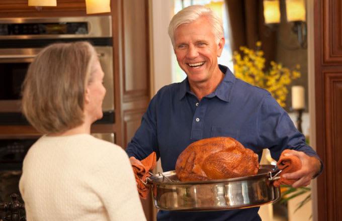 thanksgiving hookup christian friend dating non christian