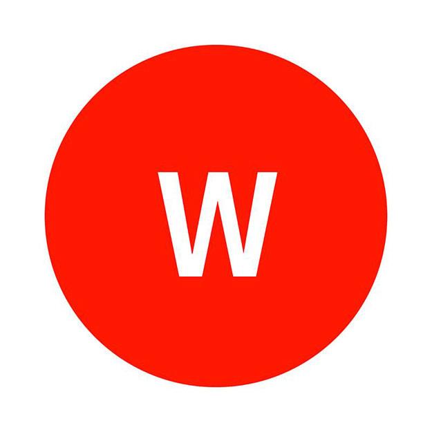 windish-agency-logo-li