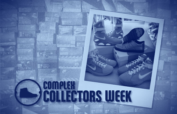 d99e13dc59ead4 20 Sneakerheads Discuss the Reality of Sneaker Collecting