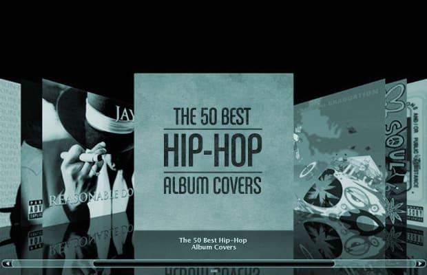 Intro The 50 Best Hip Hop Album Covers Complex