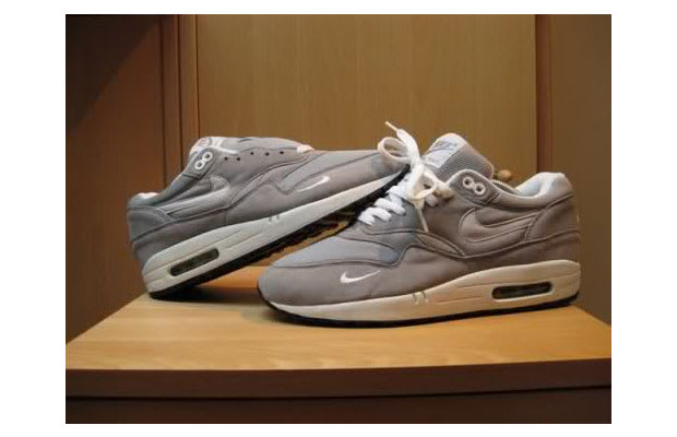 39455b1d2b5 25 Things You Didn t Know About the Air Max 1