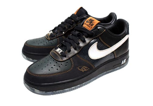 buy popular 625f9 e0f81 Air Force 1