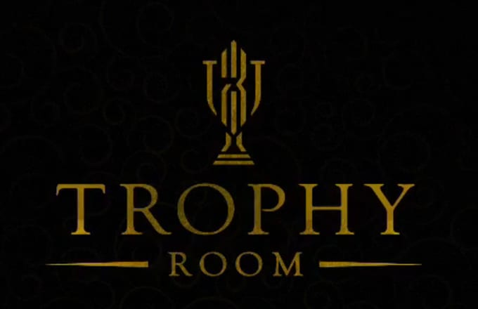Marcus Jordan Announces Opening Date For Trophy Room Sneaker Store