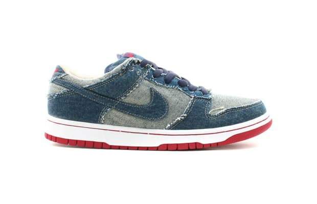 men s nike dunk sb rare essence twitter icon transparent
