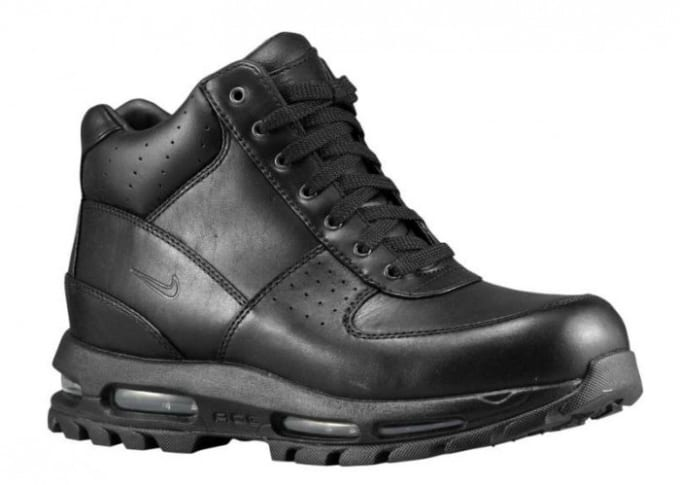 The 25 Best Nike ACG Sneakers of All Time  b378fc86f920