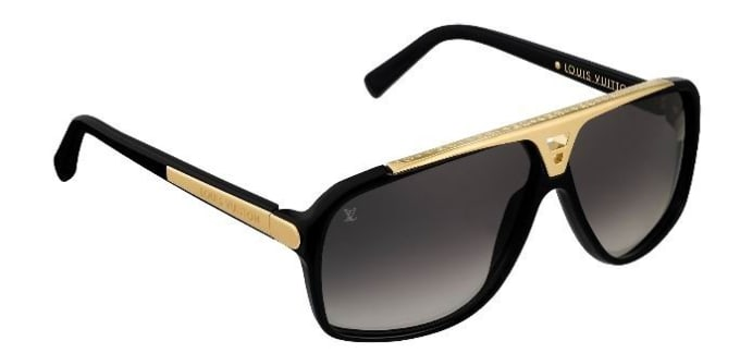 louis vuitton sunglasses. donda was the one who bought kanye louis vuitton millionaire sunglasses, of most iconic pairs he\u0027d wear. sunglasses i
