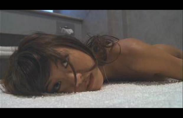 Danica collins upskirt