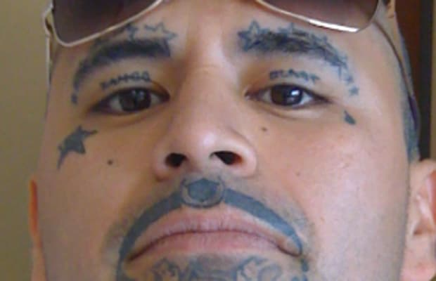22 25 creepy eyelid tattoos complex. Black Bedroom Furniture Sets. Home Design Ideas