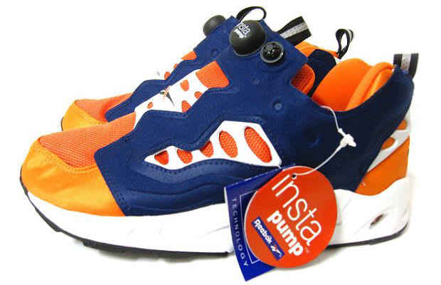 b065e78e6a90bc The 50 Greatest Running Shoes of All Time