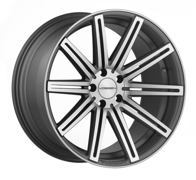 The 10 Best Aftermarket Wheel Manufacturers Right Now Complex