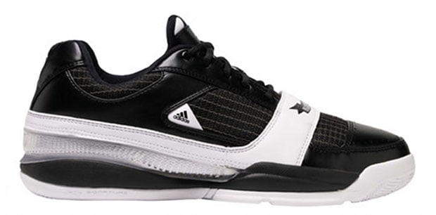 The 25 Best adidas Signature Basketball Shoes of All Time  1f00188d7