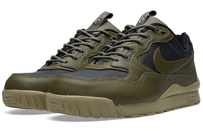 cheap for discount a448e 87c17 Nike ACG Air Wildwood