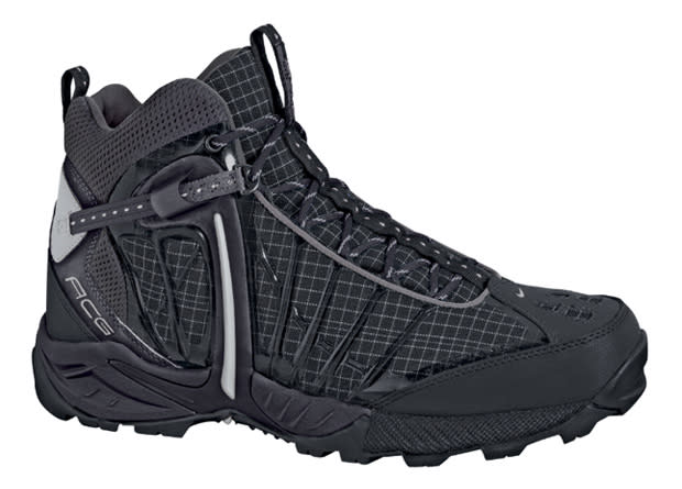 0a005c595004db The 25 Best Nike ACG Sneakers of All Time