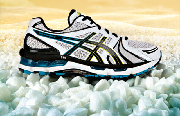 The Complete History of the ASICS GEL-Kayano  65557fb1a