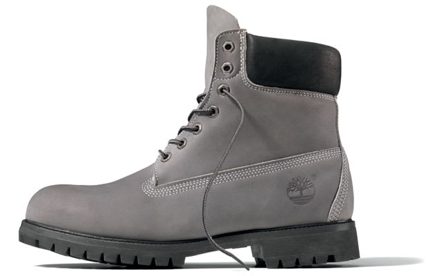 919238b68f12f The 10 Best Timberland Collaborations of All Time