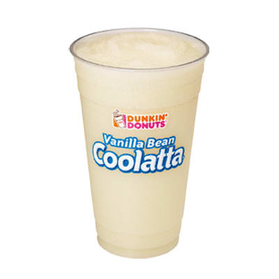 vanilla bean coolatta the best fast food frozen treats ever created complex. Black Bedroom Furniture Sets. Home Design Ideas