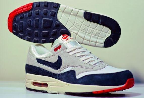 Nike Air Max 1 VNTG