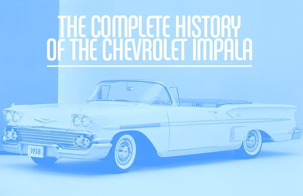 1983 The Plete History Of Chevrolet Impala Plex. The Impala Is Not Only One Of Chevrolet's Most Historic Vehicles But America's As Well For Decades It Set Standard In Fort And Value. Chevrolet. 2002 Chevy Impala Ho Parts Diagram At Scoala.co
