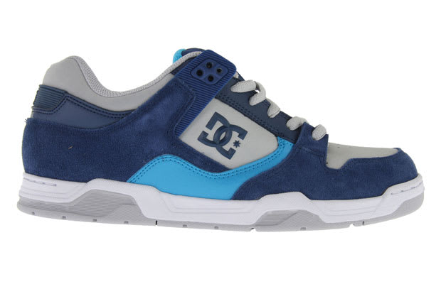 a6b7c17d20 DC Shoes Flawless. Skater  Rob Dyrdek Year  2011