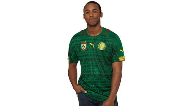 puma_world_cup_replica_jersey_07
