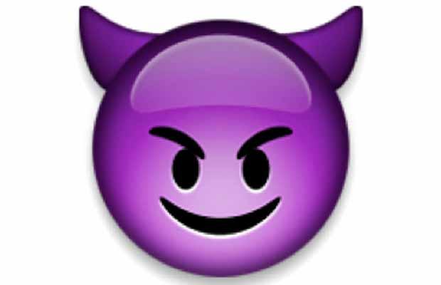 Emoji Power Rankings: Januarys Top 25 | Complex