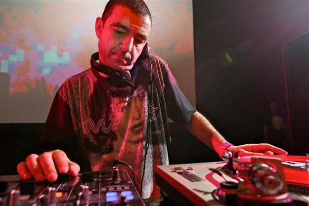 dj-hype-decks