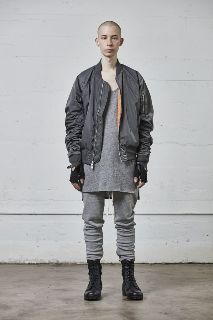 newest 9cf2f d83db fear of god collection