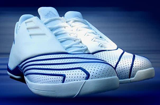 a73ffa224dce Buy cheap adidas tmac 2  Up to OFF36% DiscountDiscounts