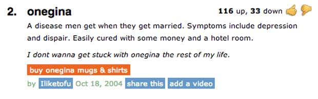 Most sexual urban dictionary words