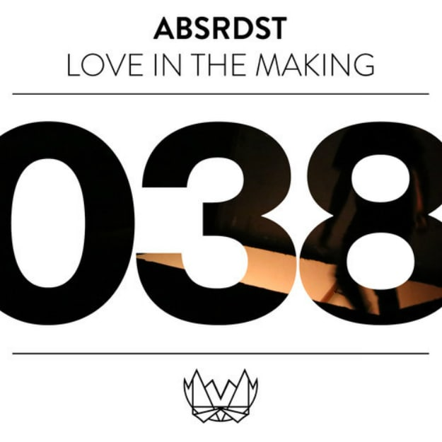absrdst-love-in-the-making