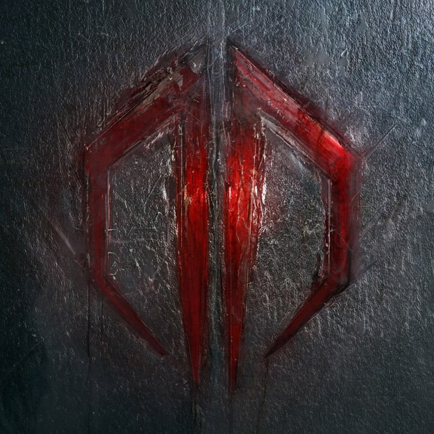 destroid-theinvasion