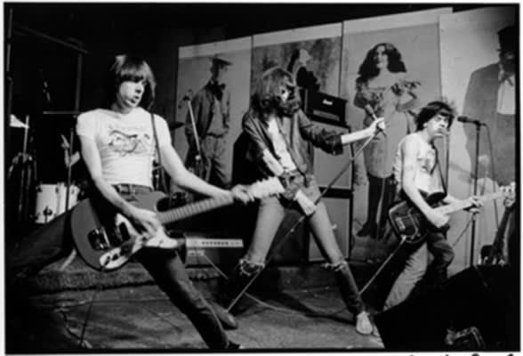 pro keds 1976