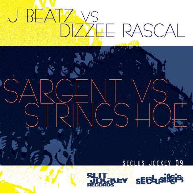 sargeant-strings-hoe-2
