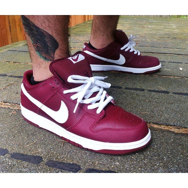 online store 47a7a ce01d Nike Dunk Low Pro B Nike Men's Air Max 90 Essential Running ...