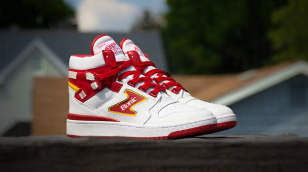 827718b22460 Detailed Look at the Etonic