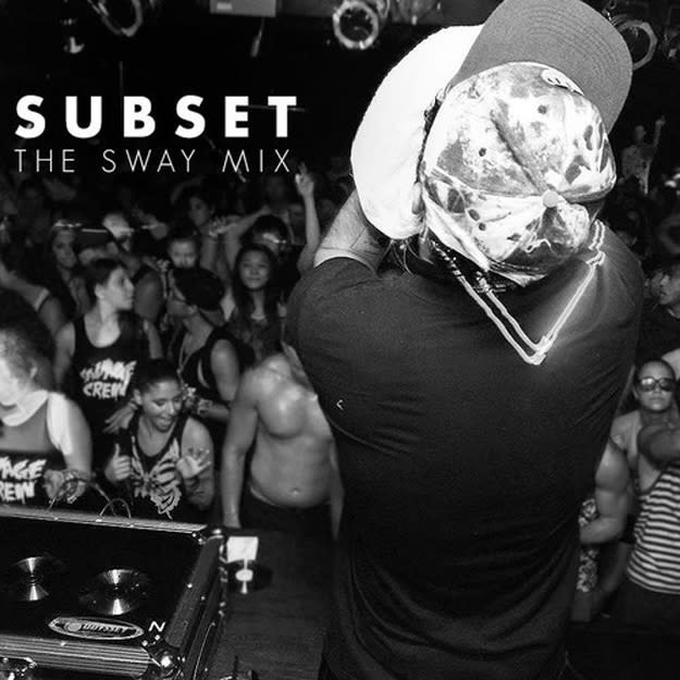 subset-sway-mix
