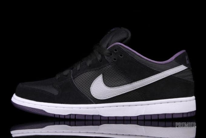 sports shoes 3718a 9f5ea greece nike sb dunk low pro black 79f39 13045