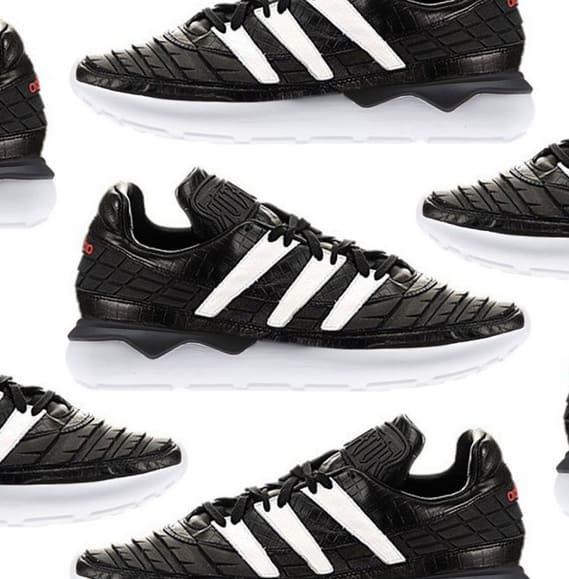 b3d056d56002 How adidas Can Be Cool Again
