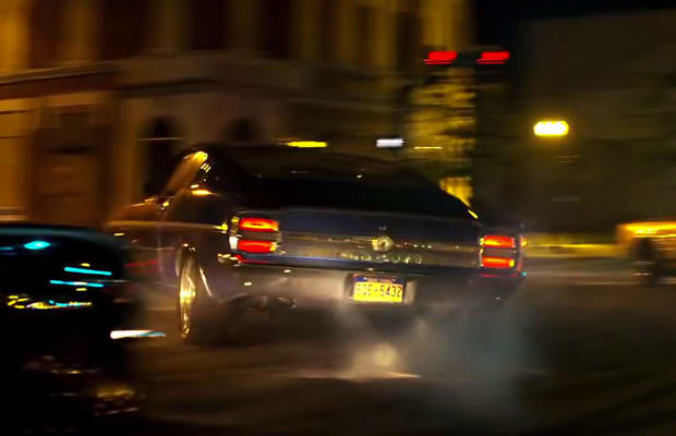 1969 ford torino gt image via need for speed - Ford Gran Torino Need For Speed