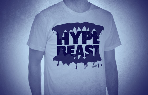 748d50837933 10 Reasons You Should Be A Hypebeast
