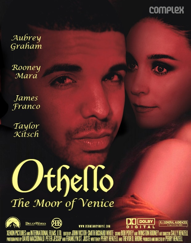 an analysis of the tragedy of othello the moor of venice In this lesson, meet shakespeare's tragic hero, othello, and some of his friends and foes find out where the infamous moor went wrong, and read some of the famous quotes from the play.