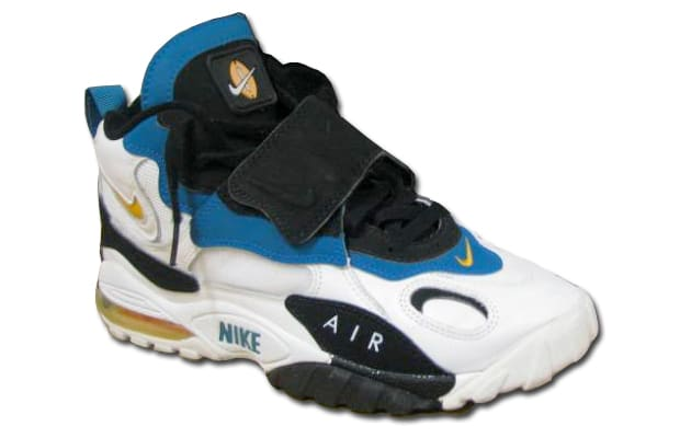 d4a1c3c3bf9618 The 25 Best Nike Air Max Sneakers Of All-Time
