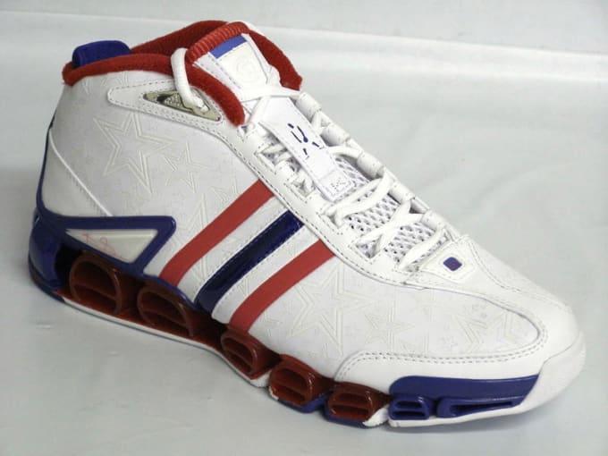 adidas equipment 1996