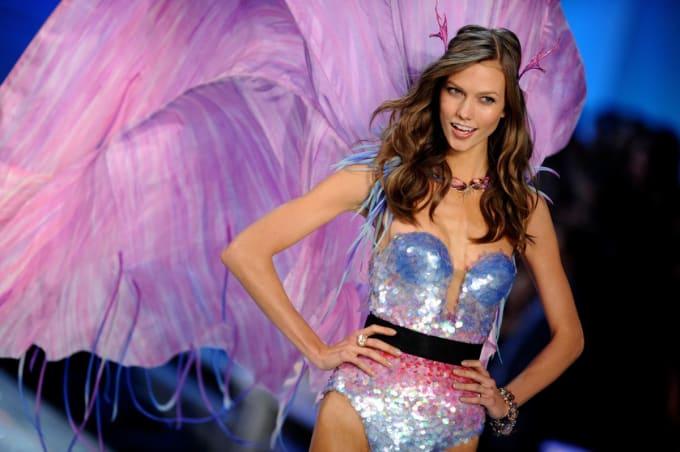 89665c2bb29 Karlie Kloss Is No Longer a Victoria s Secret Angel